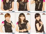 S/mileage Live Tour 2014 Aki ~FULL CHARGE~