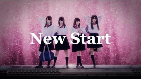 Morning Musume '15 - Seishun Kozou ga Naiteiru (MV) (Another Ver