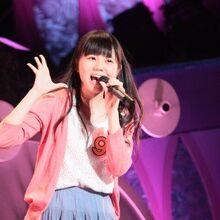 Tanabe Nanami-370821.jpg