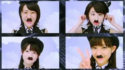 Smileage - ○○ Ganbaranakutemo Iin da yo!! (MV)-0