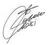 Gotoautograph.png