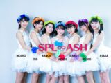 Side:SPL∞ASH
