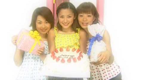 Country_Musume_ni_Ishikawa_Rika_(Morning_Musume)_-_Hajimete_no_Happy_Birthday!_(MV)