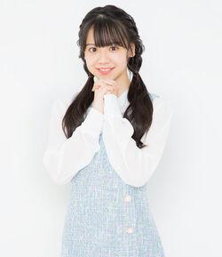 YonemuraKiraraApril2021Front.jpg