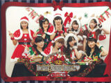 Hello! Project FC Event 2014 ~Hello! Xmas Days2♥~ Morning Musume '14