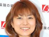 Ishiguro Aya