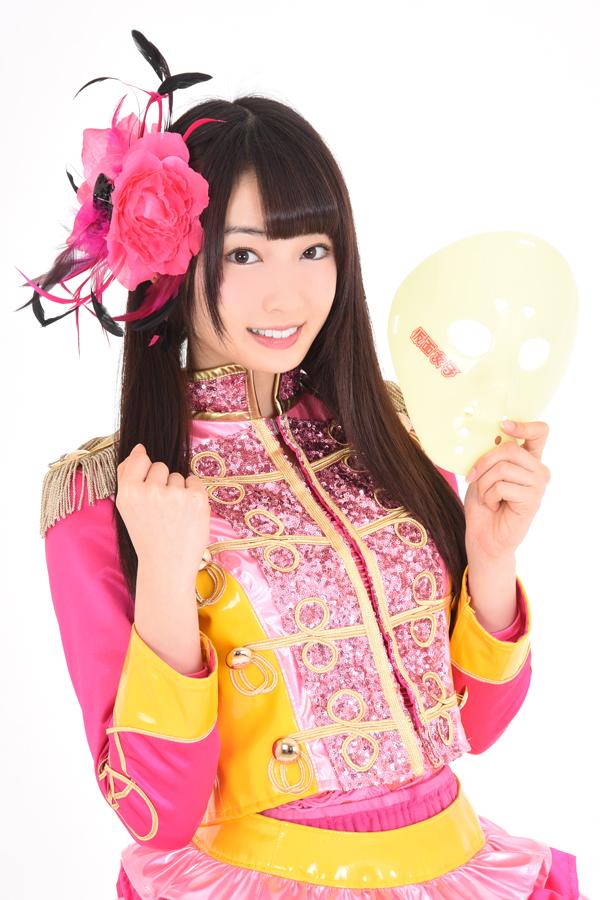 Miwa Satsuki