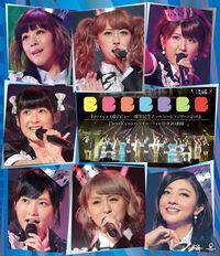 BerryzKoubou10ShuunenBudokan-bd.jpg