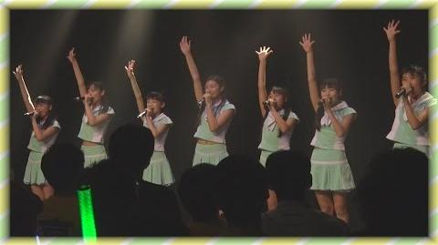 Hello_Pro_Kenshuusei_Hokkaido_-_Real_Little_Girl_(MV)