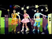 MilkyWay - Anataboshi (PV)