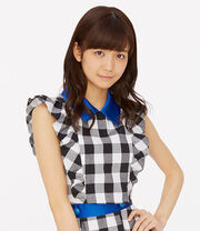 Profilefront-miyazakiyuka-20150615.jpg