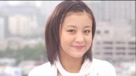 ℃-ute - EVERYDAY Zekkouchou!! (MV) (Hagiwara Mai Close-up Ver