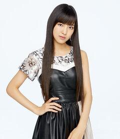 IikuboHaruna-JamaShinaideHereWeGo.jpg