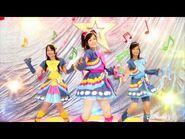 MilkyWay - Tan Tan Taan! (PV)