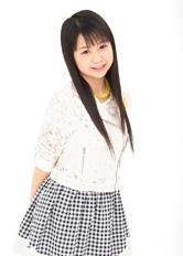 Takagi Sayuki/Singles & Albums