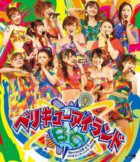 Berryz x cute.jpg