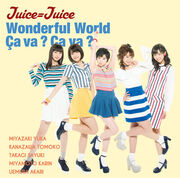 WonderfulWorld-lb.jpg