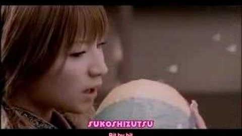 Morning_Musume_Sakura_Gumi_-_Sakura_Mankai_(MV)