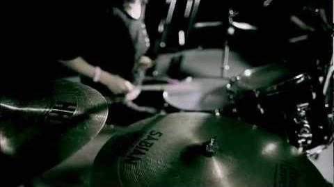Buono! - DEEP MIND (MV)