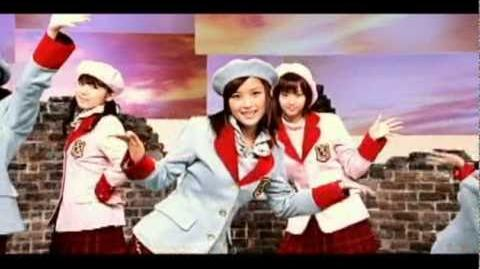 Morning_Musume_-_Ai_Araba_IT'S_ALL_RIGHT_(MV)
