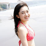 Yanaming8.jpg