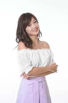 Miyoshi Erika