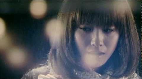 Morning Musume『Naichau Kamo』 (featuring Takahashi Ai Ver