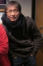 Maejima Yasuaki