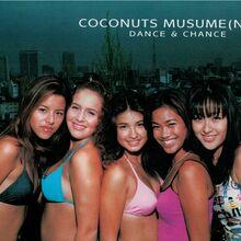 Coconuts Musume 2.jpg