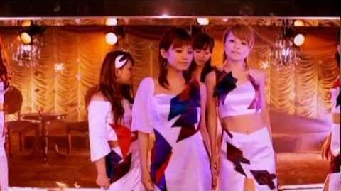 Dream_Morning_Musume_-_Shining_Butterfly_(MV)
