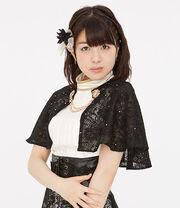 Profilefront-nakanishikana-20150702