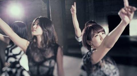 ℃-ute - Kanashiki Heaven (Single Version) (MV) (Promotion Ver