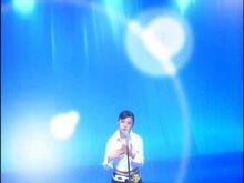 Aya_Matsuura_-_Love_Namida_Iro_-PV-