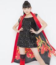 Eguchi2019-Atsui