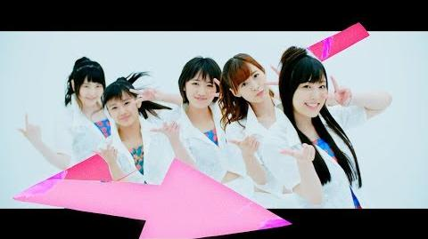 Morning Musume '17 - Dokyuu no Go Sign (MV) (Promotion Edit)