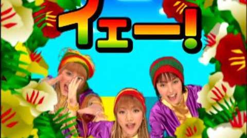 7nin_Matsuri_-_Summer_Reggae!_Rainbow_(MV)