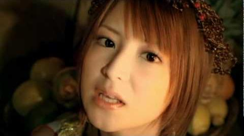 Morning Musume - THE Manpower!!! (MV) (Another Edition)
