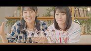 Tsubaki Factory - Dansha-ISM (MV) (Promotion Edit)