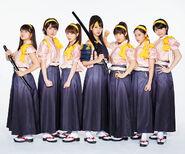 Ing-lineup-yellow