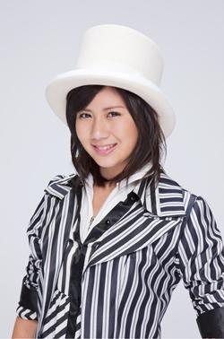 OkaiChisato 2009.jpg
