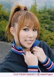 Saitou Hitomi 2553.jpg