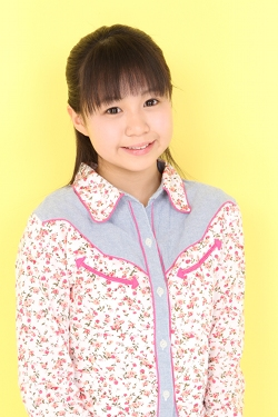 TakagiSayuki1.jpg