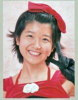 Chinamiblt2006