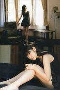 Photobook, Suzuki Airi-398952