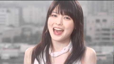 ℃-ute - EVERYDAY Zekkouchou!! (MV) (Yajima Maimi Close-up Ver