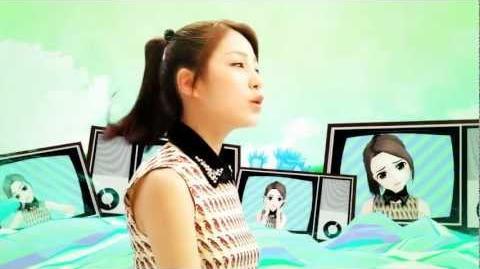 Watashi_wa_obasan_ni_Natte_mo_-Music_Video-