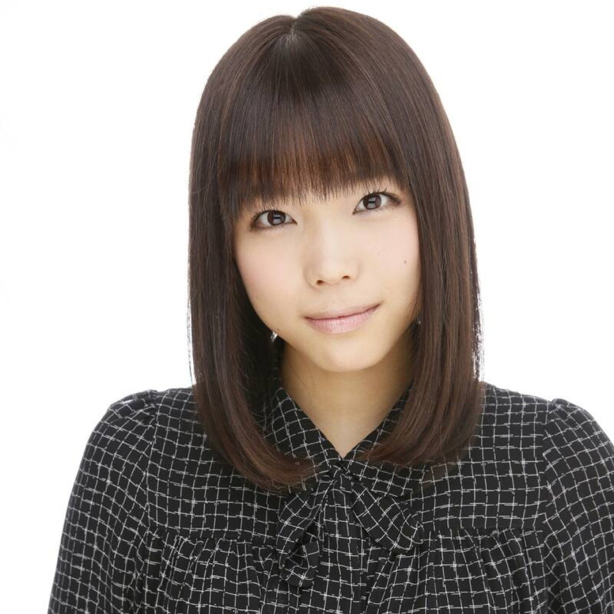 Kamei Rina