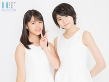 Morning Musume 13th Generation