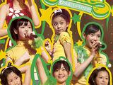 ℃-ute Debut Tandoku Concert 2007 Haru ~Hajimatta yo! Cutie Show~