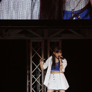 KSStest2015Hashimoto.jpg